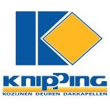 ОКНА KBE-Knipping